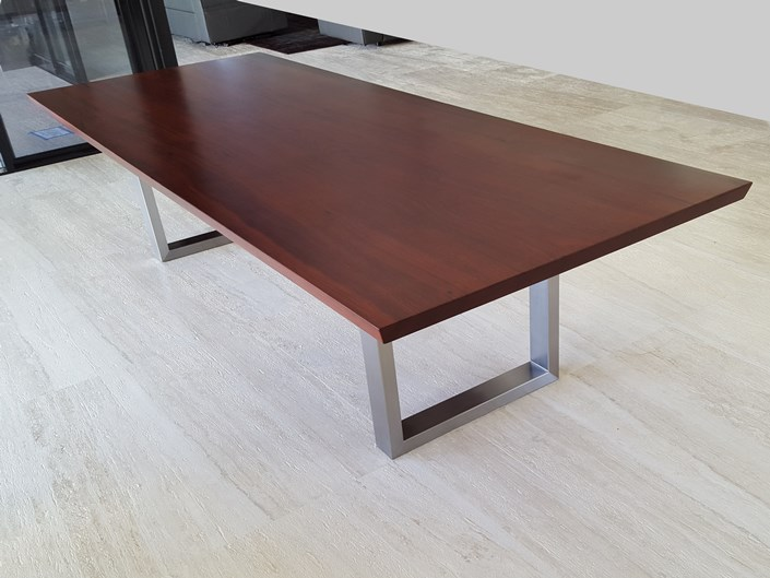 Dining tables Natural Edge furniture
