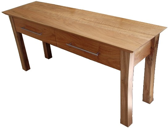 Coffee tables Natural Edge Furniture