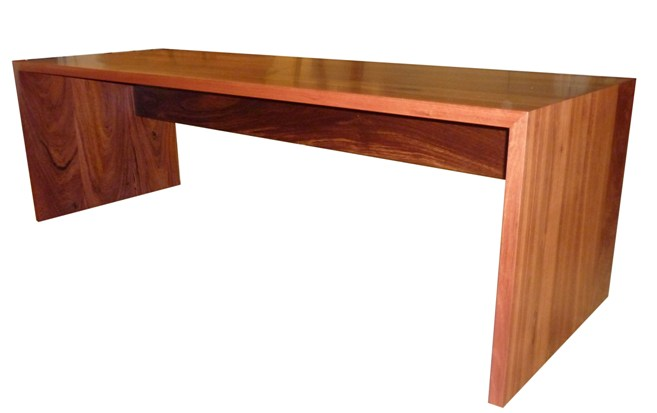 timber office furniture. timber office desks contemporary furniture desk e to ideas g