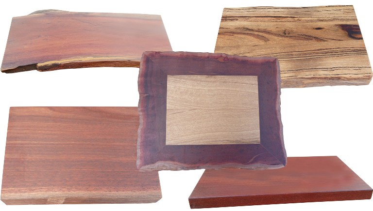 Chopping boards - For sale